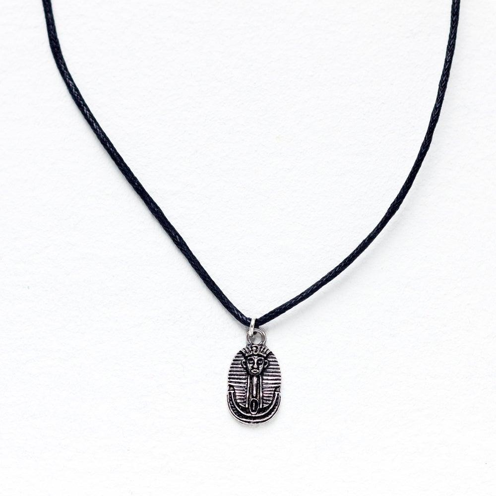 Image of Tutankhamun Cord