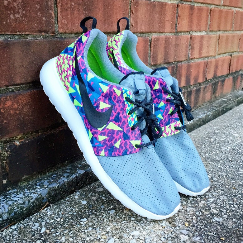 Image of Bel Air Roshes