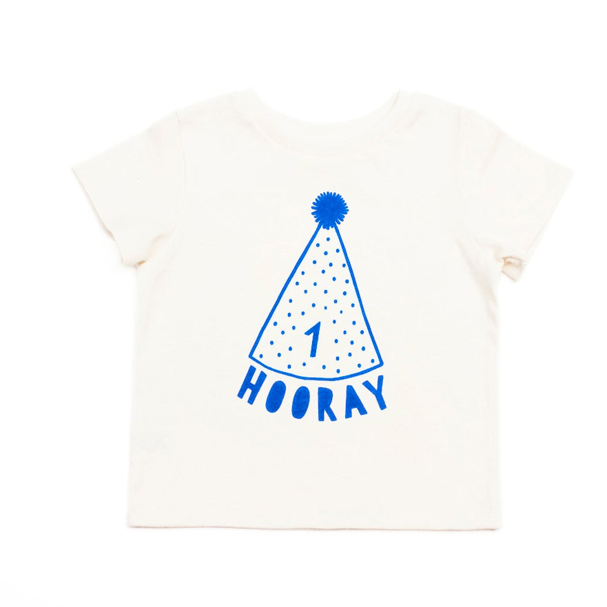 Image of Party T-shirt