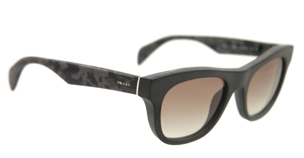 Image of SOLD OUT Prada Wayfarer Sunglasses - Brand New In Case