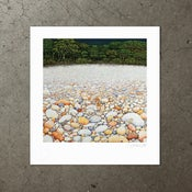 Image of Pebble Beach - Art Print