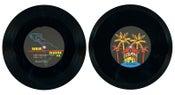 "Image of Bersa Discos #2 12"" Vinyl - DJ Negro / Oro11 / Alex Pasternak"