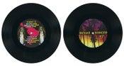 """Image of Bersa Discos #7 12"""" Vinyl - DJ NEGRO / EL NOSOTROS"""