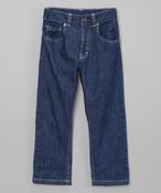 Image of Light Blue Jeans