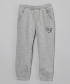 Image of Heather Sweat Pants