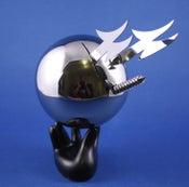 Image of Phantasm Part 1 Sphere