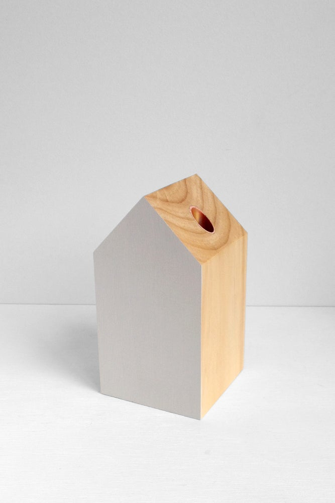 Image of Home vase - Tall
