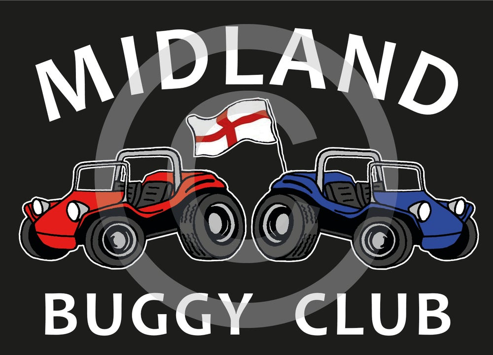 Image of Midlands Buggy Club