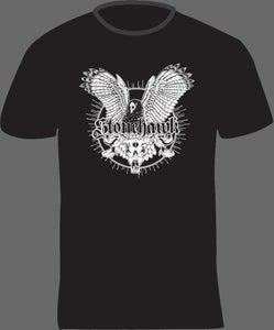 Image of T-Shirt (Men)
