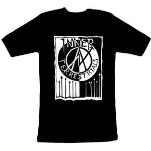 Image of Anarchy Squat T-Shirt
