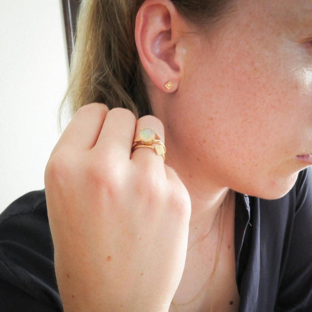 Image of Orion Earrings