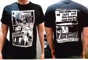 Image of Modorra T-Shirt