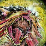 Image of RABBITS Bites Rites