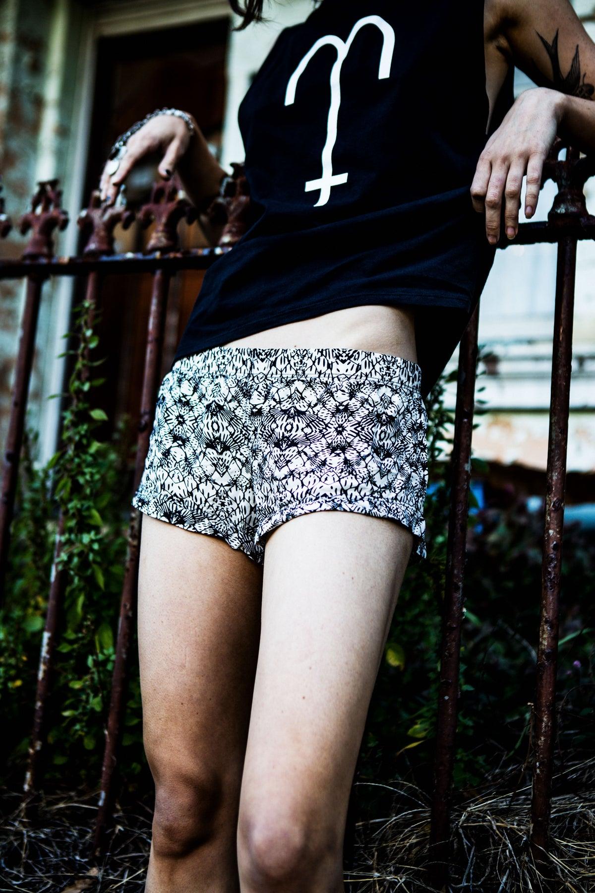 Image of Trance Shorts
