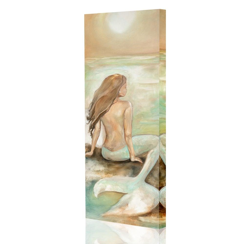 Image of Mermaid 7