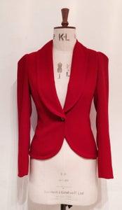 Image of Show Jacket