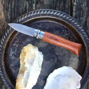 Image of Opinel Oyster and Shellfish Knife