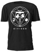 Image of All Barren Shirt