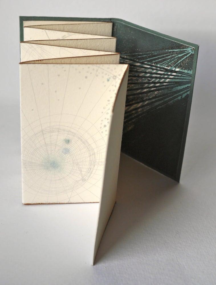 Image of Engram