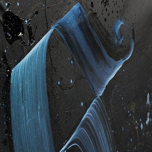 Image of LOWER CASE H / Niels Shoe Meulman