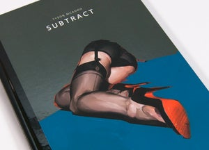 Image of SUBTRACT