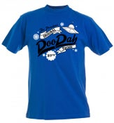 Image of 2014 Doo Dah Parade T-Shirt