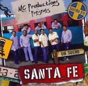 Image of Santa Fe- Un Sueno