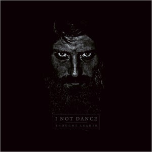 "Image of I NOT DANCE ""Thought Leader"" 2xLP"