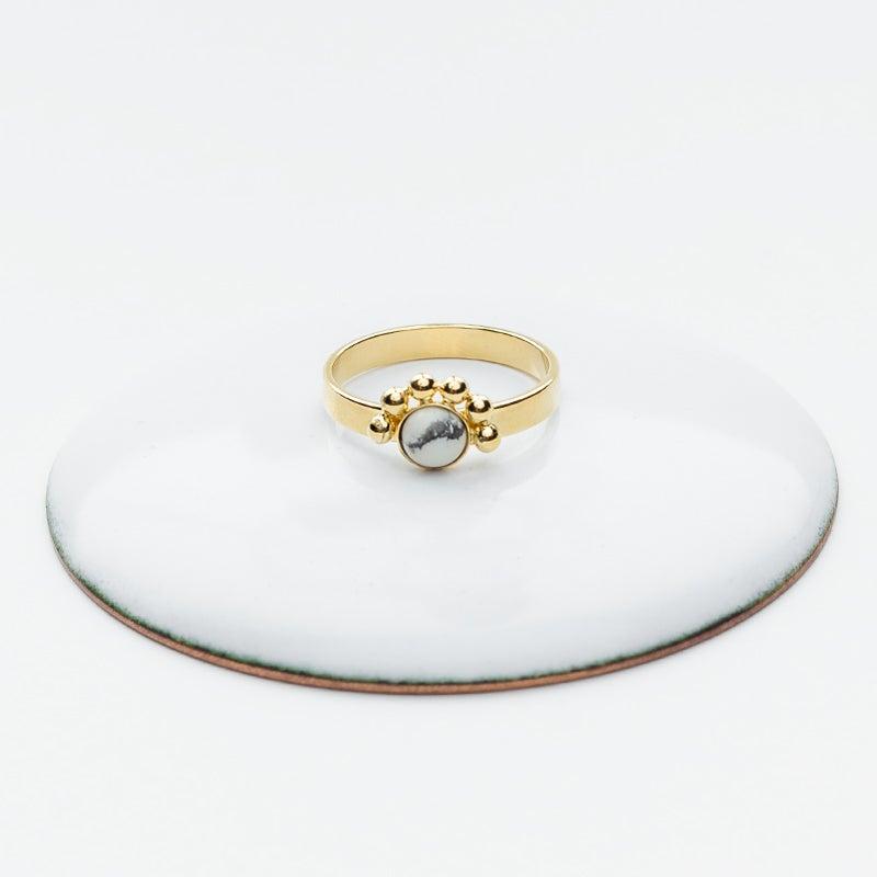 Image of WINNOW Rigel Ring