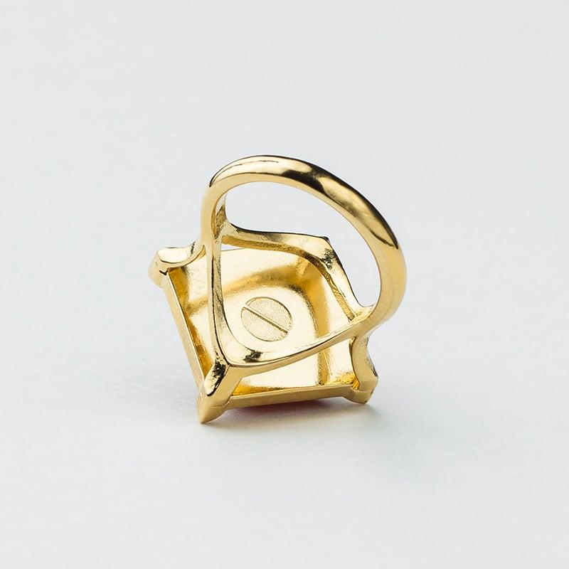 Image of WINNOW Aldebaran Ring