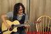 Image of Kones' 2 DVD Fingerstyle Guitar Course