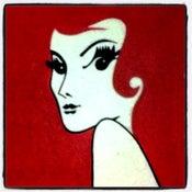 Image of Redhead