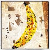 Image of The Big Banana