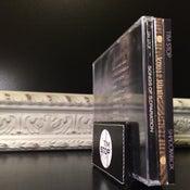 Image of Tim Stop 3-Disc Box Set