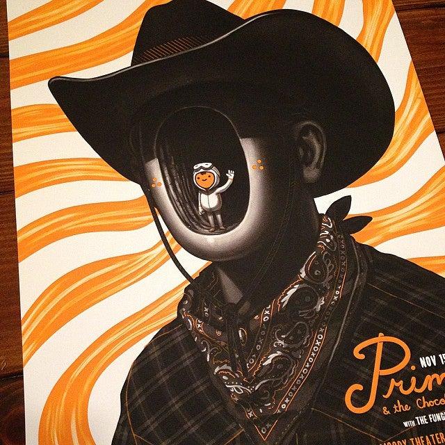 Image of Primus Austin,TX 14