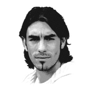 Image of PIRES (white)