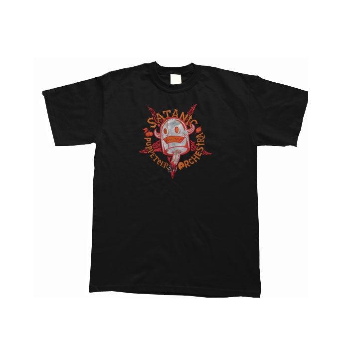 Image of Turman Shirt