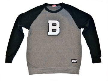 Image of Varsity B (BK to BK)