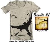 Image of Bundle #1