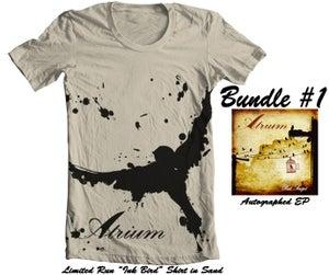 Image of Bundle #1