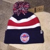Image of SSHF Knit Hat