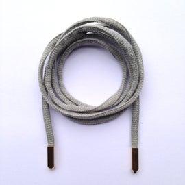 Image of Smoke GoldTips (Grey/Gold)