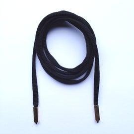 Image of Carbon GoldTips (Black/Gold)