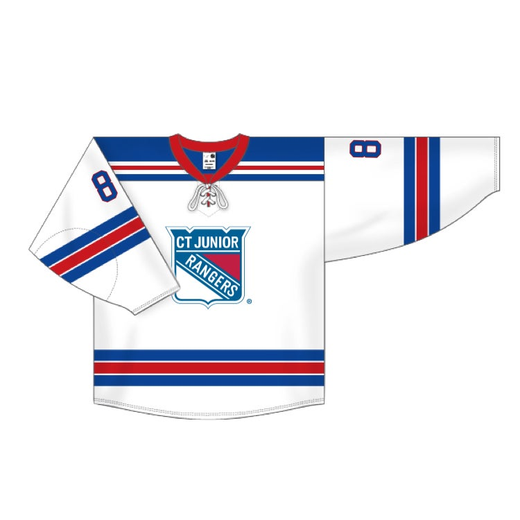 Image of Game Jersey Set or Single Jersey