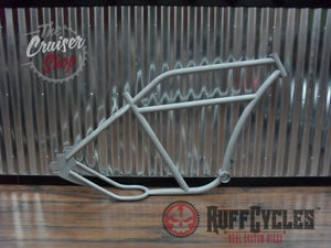 Image of Ruff Cycles Porucho Frame