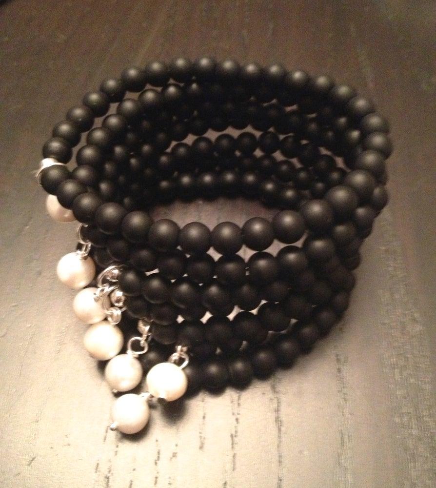Image of New! Zen Pearl