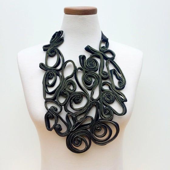 Image of Swirl