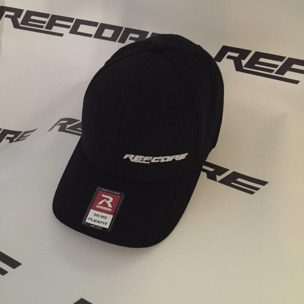 Image of REFcore Hat by FlexFit