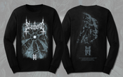 Image of HODDIES AND SWEATERS