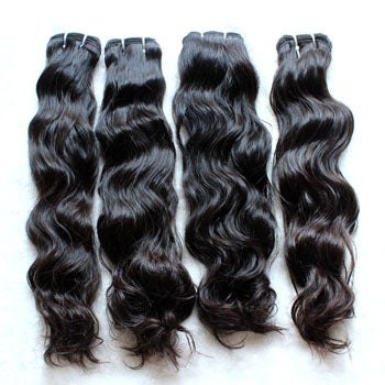 Image of Signature Brazilian Natural Wave